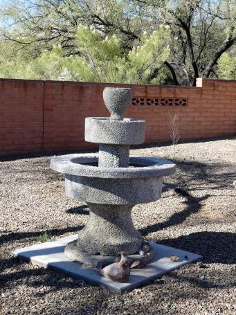 Enhance Rough Cement Fountain Community Forums