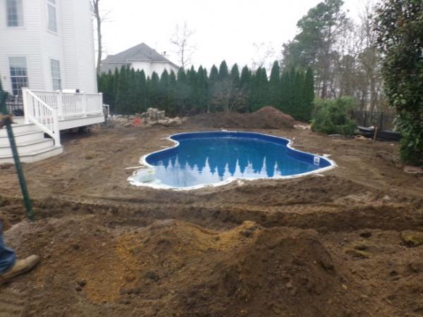 Name:  cat pool.jpg Views: 628 Size:  43.8 KB