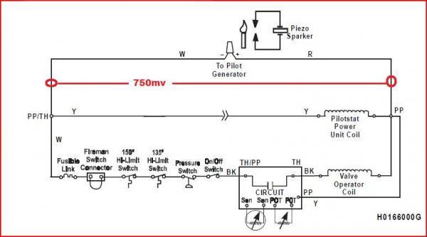 Laars Lite 2 Pool Heaters Wiring Diagrams Pentair Pool Heater – Laars Lite 2 Wiring Diagram