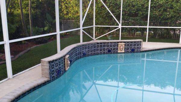 Name:  pool2.jpg Views: 1737 Size:  38.8 KB