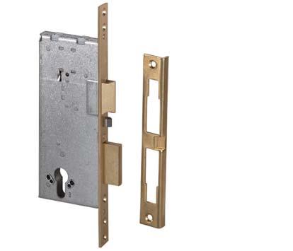 Lock stuck latch wont retract DoItYourselfcom Community Forums