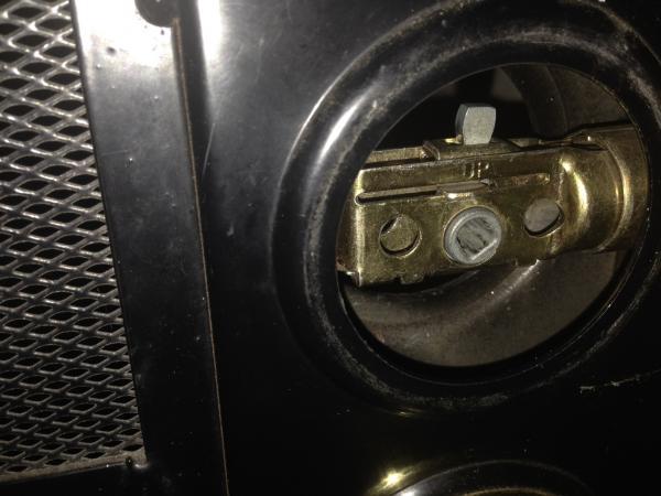 Stuck Deadbolt In Door Closed Position Doityourself Com