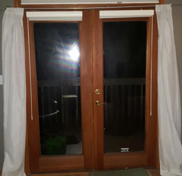 Name:  door.jpg Views: 65 Size:  31.8 KB