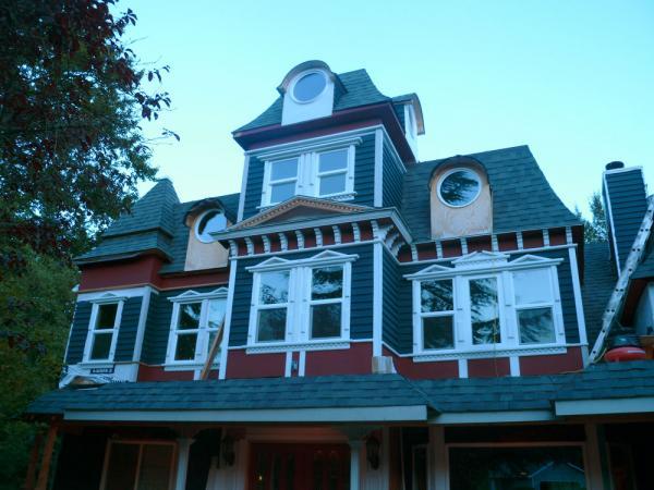 Best Waterproof Roof Balcony Coating Doityourself Com