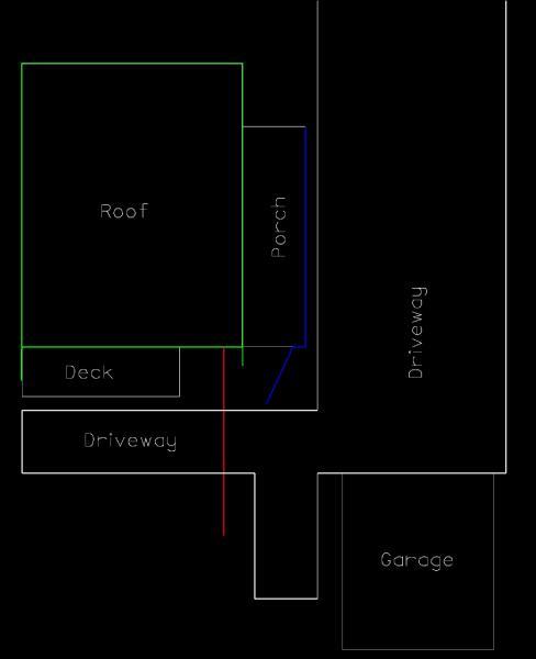 Name:  drainage.jpg Views: 2543 Size:  15.4 KB