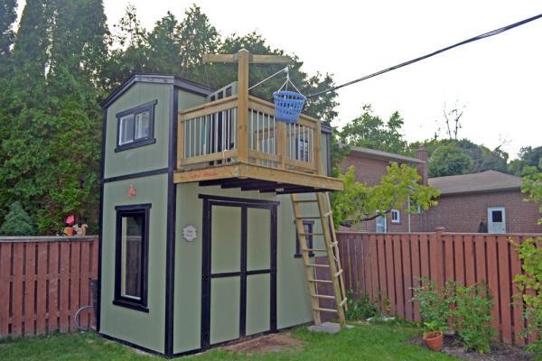 Name:  casa.jpg Views: 591 Size:  44.5 KB