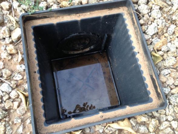 Name:  drain (1).jpg Views: 317 Size:  50.4 KB
