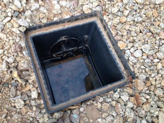 Name:  drain (2).jpg Views: 270 Size:  52.4 KB