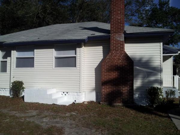 Name:  house2.jpg Views: 167 Size:  46.3 KB