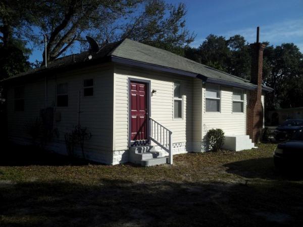 Name:  house4.jpg Views: 172 Size:  40.6 KB