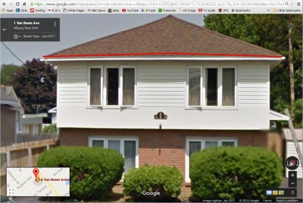 Name:  House with drip edge.jpg Views: 200 Size:  44.6 KB