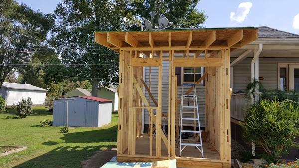 Name:  shed 3 web.jpg Views: 175 Size:  47.6 KB