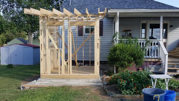 Name:  shed1 web.jpg Views: 203 Size:  48.1 KB