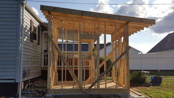 Name:  shed2 web.jpg Views: 211 Size:  48.7 KB