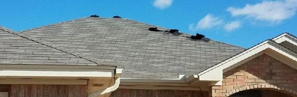 Name:  roof.jpg Views: 137 Size:  22.8 KB
