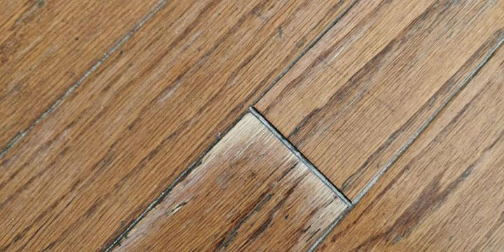Name:  woodfloor3.jpg Views: 113 Size:  188.4 KB
