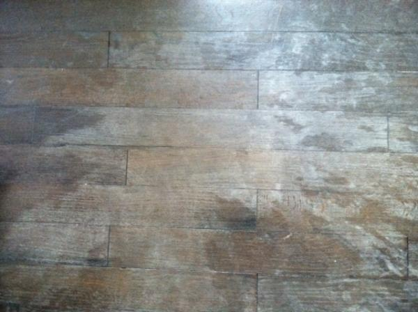 How to refinish schon engineered flooring 2015 home for How to refinish engineered hardwood floors yourself