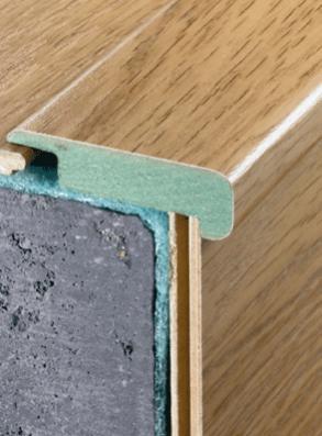 Laminate Flooring Should You Nail Laminate Flooring