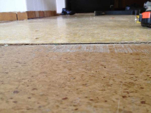 Laminate flooring my floor laminate flooring for My floor