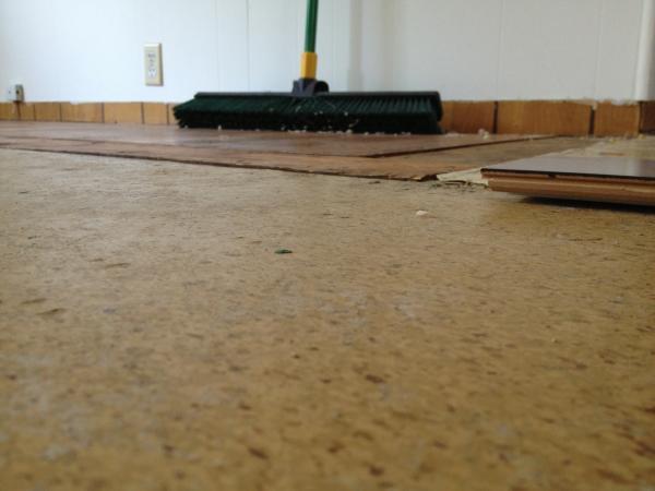 Name:  floor.jpg Views: 687 Size:  26.5 KB