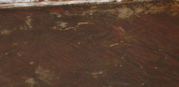 Laminate Flooring Do Yourself Laminate Flooring Stairs
