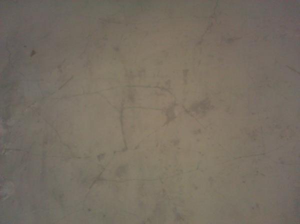 Laminate flooring laminate flooring uneven room