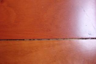 Laminate Flooring Laminate Flooring Gaps Filler