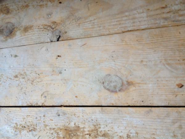 Laminate Flooring Water Underneath Laminate Flooring