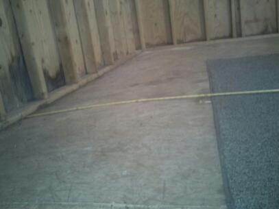 Allen Roth Laminate Flooring Warranty pic_Allen Roth Laminate Flooring ...