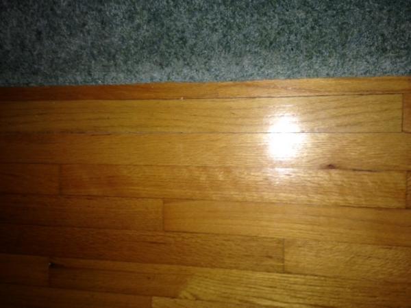 Name:  floor 1.jpg Views: 271 Size:  33.0 KB