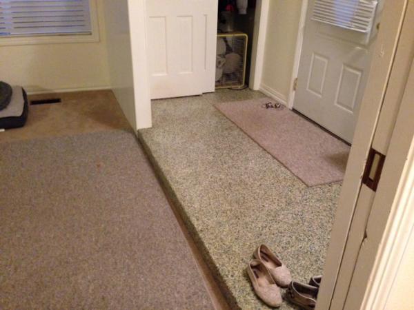 Name:  floor.jpg Views: 207 Size:  36.1 KB