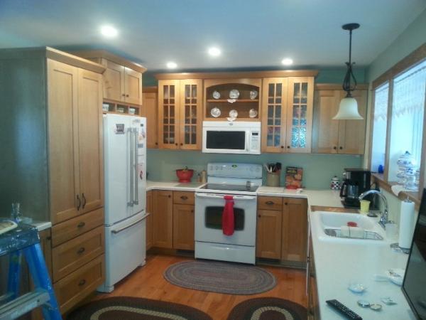 Name:  kitchen2.jpg.jpg Views: 306 Size:  35.1 KB