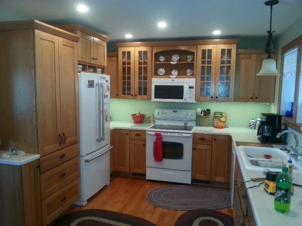 Name:  Kitchen3.jpg.jpg Views: 319 Size:  36.4 KB