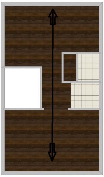 Name:  Main Floor.jpg Views: 417 Size:  24.7 KB