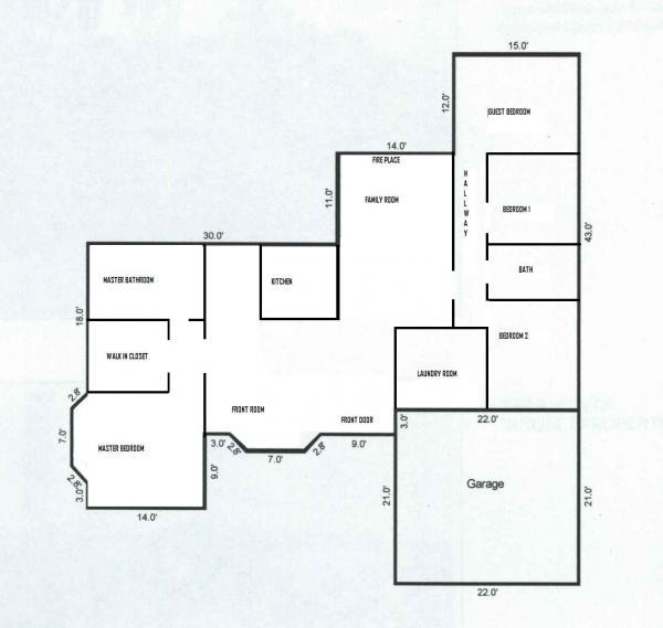 28 Best Wood Floor Layout Direction Hardwood Flooring