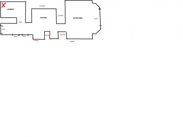 Name:  kitchen.jpg Views: 183 Size:  10.4 KB