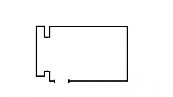 Name:  room.jpg Views: 242 Size:  7.3 KB