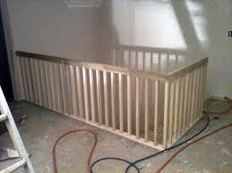 Name:  stair.jpg Views: 368 Size:  6.5 KB