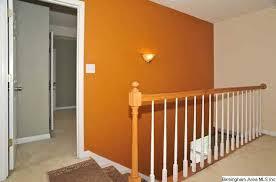 Name:  stair3.jpg Views: 261 Size:  6.5 KB