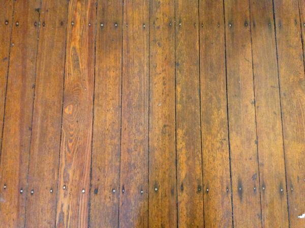 Old Pine Floors Doityourself Com Community Forums