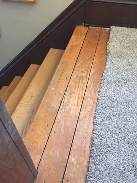 Name:  stairs.jpg Views: 549 Size:  47.0 KB