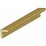 Name:  Corner molding.png Views: 83 Size:  8.1 KB