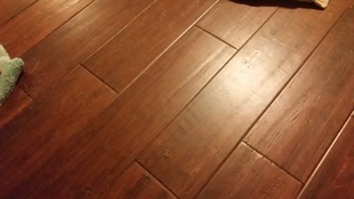 Best Underlayment For Laminate Flooring 3 standard 3mm underlayment Name 20160614_194837jpg Views 294 Size 165 Kb