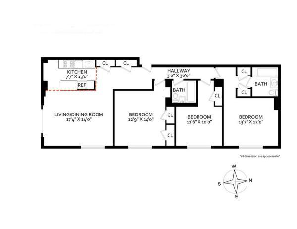 Name:  floorplan.jpg Views: 149 Size:  19.5 KB