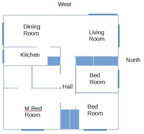 Name:  Floor Plan.JPG Views: 48 Size:  27.6 KB