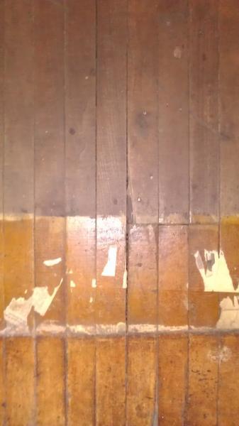 Restoring Hardwood Floors Flooring Ideas Home