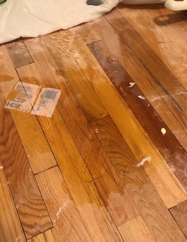 Name:  floor2.jpg Views: 427 Size:  75.4 KB