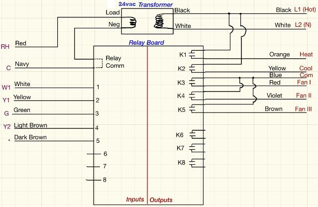 Name:  diagram.jpg Views: 1390 Size:  69.0 KB