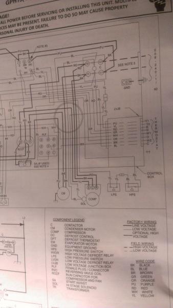 Need Wiring Help Please