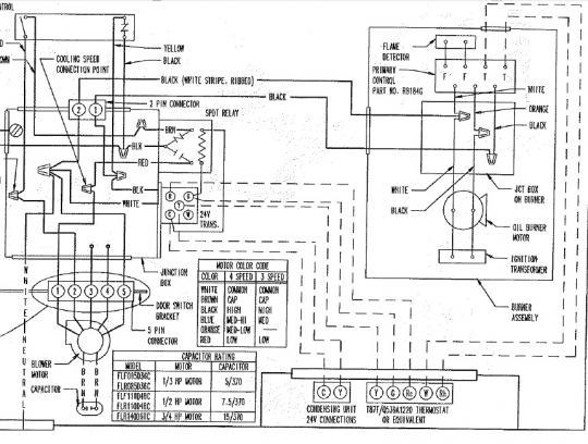 Name:  wiring.jpg Views: 616 Size:  52.7 KB